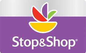 Nov 27,  · Stop and Shop is a grocery store chain. It was founded as Shopmate by the Rabinowitz family in The name was changed to Stop and Shop in There are over stores concentrated in the.
